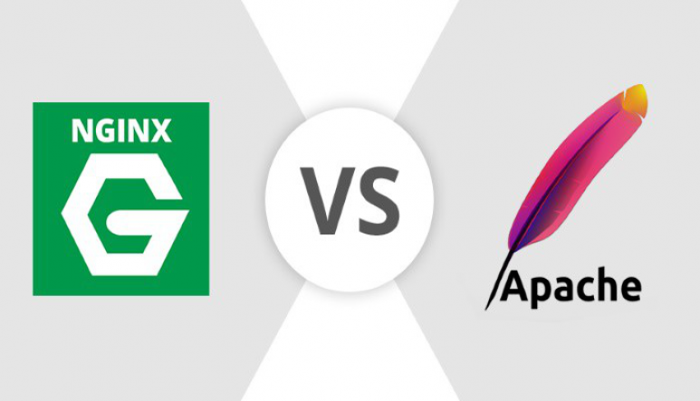 Advantage of Nginx Over Apache